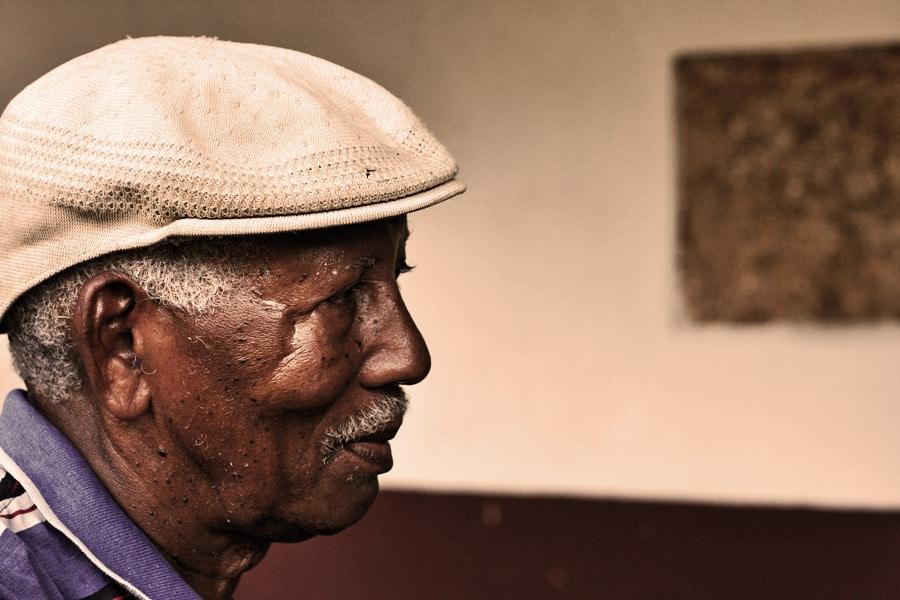 Kuba | 2009