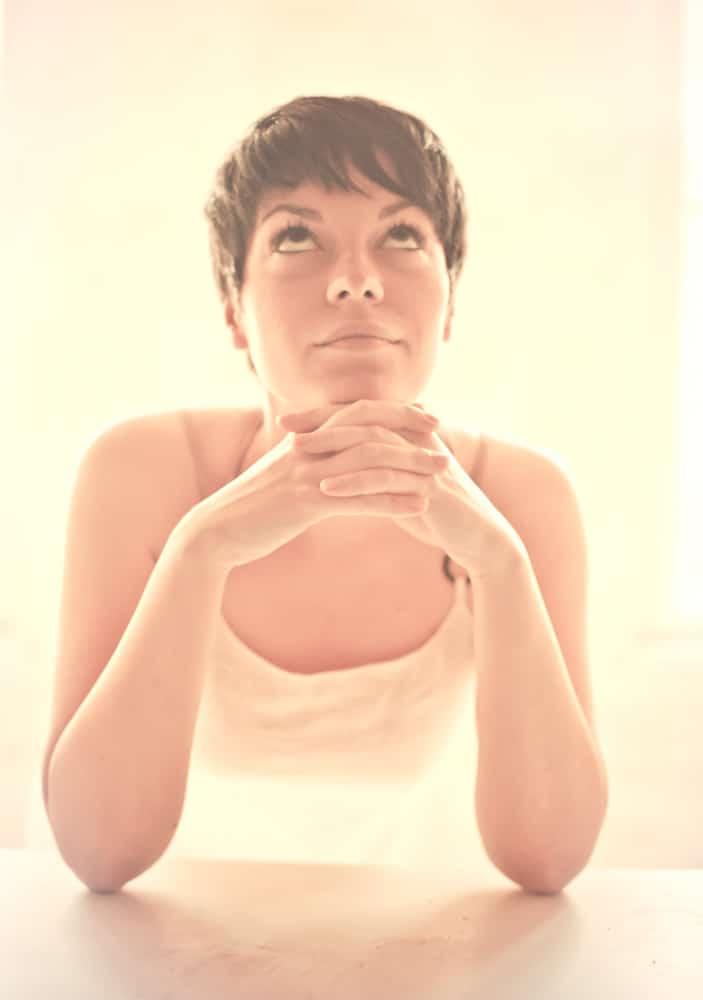 Juliane | Sommer | 2011