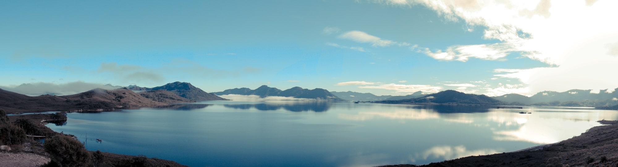 Tasmania_Panorama1