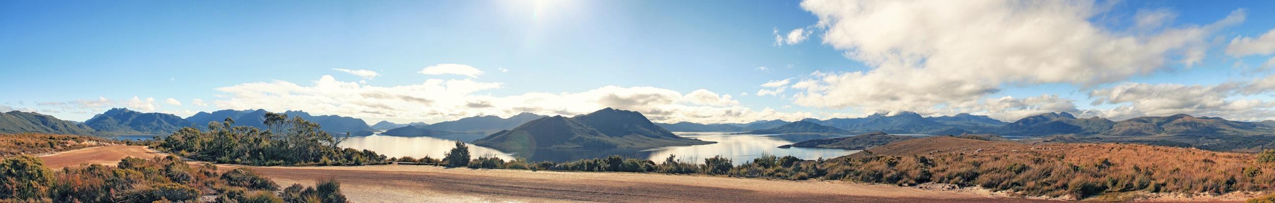 Tasmania_Panorama3