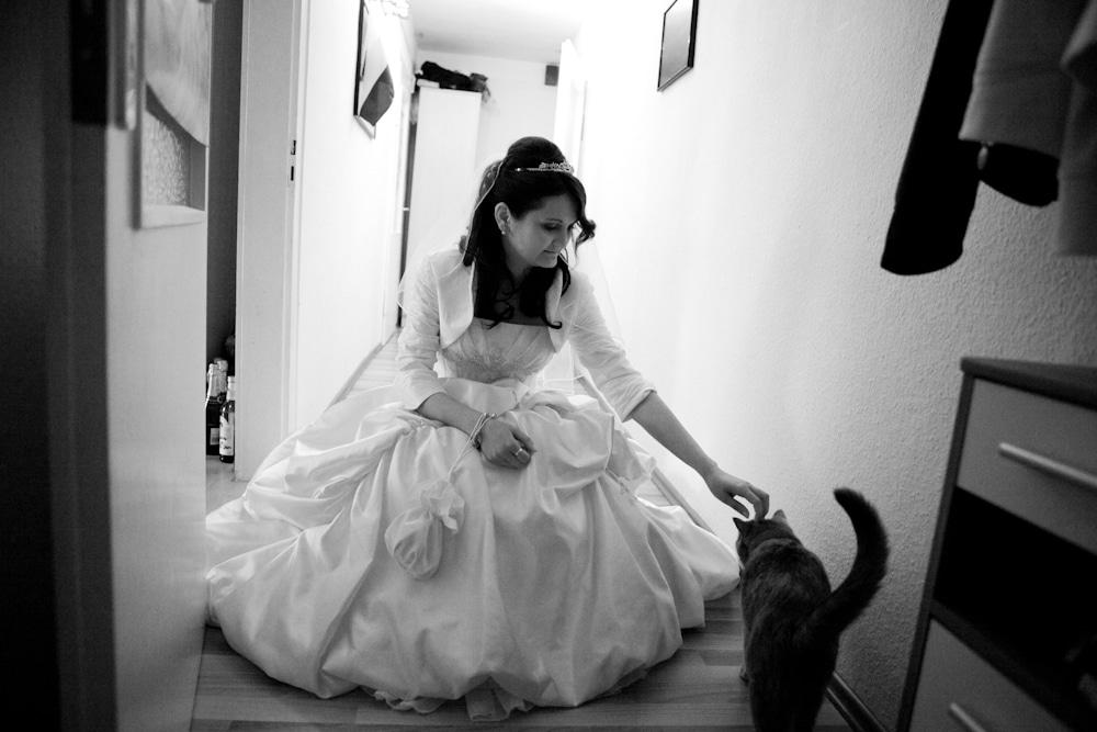 Hochzeiten in Leipzig fotografieren