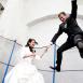 Hochzeit in Wurzen