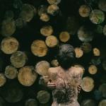 WerbeBild_Ausstellung_Menschliche_Natur