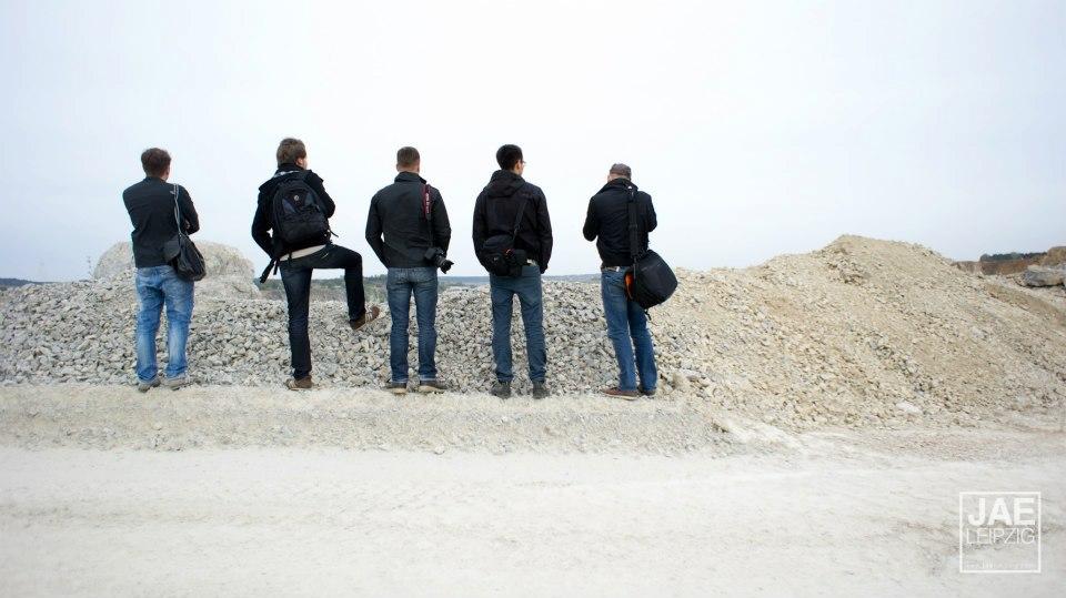 Foto Michael Herrmann - www.abgedreht-productions.de
