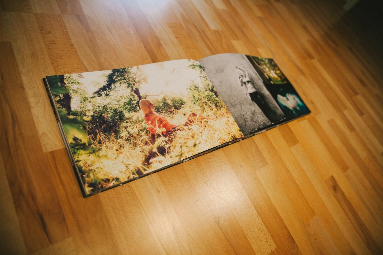 Jahrbuch2012_MartinNeuhof-0587
