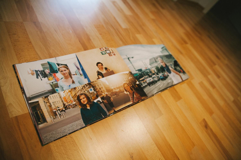 Jahrbuch2012_MartinNeuhof-0590