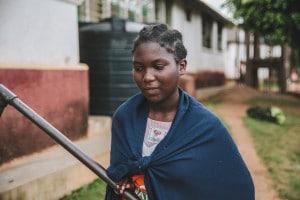 Uganda_Tag_11-5715