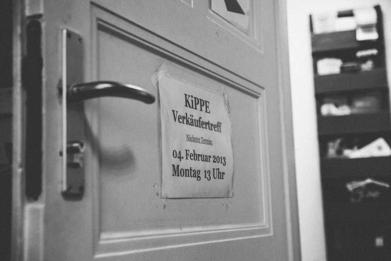 Kippe-4165