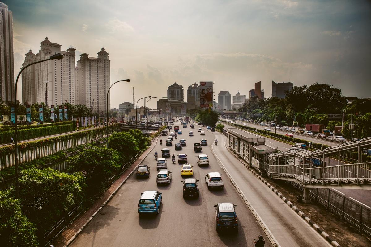 Tag-2-Jakarta-8742-Bearbeitet