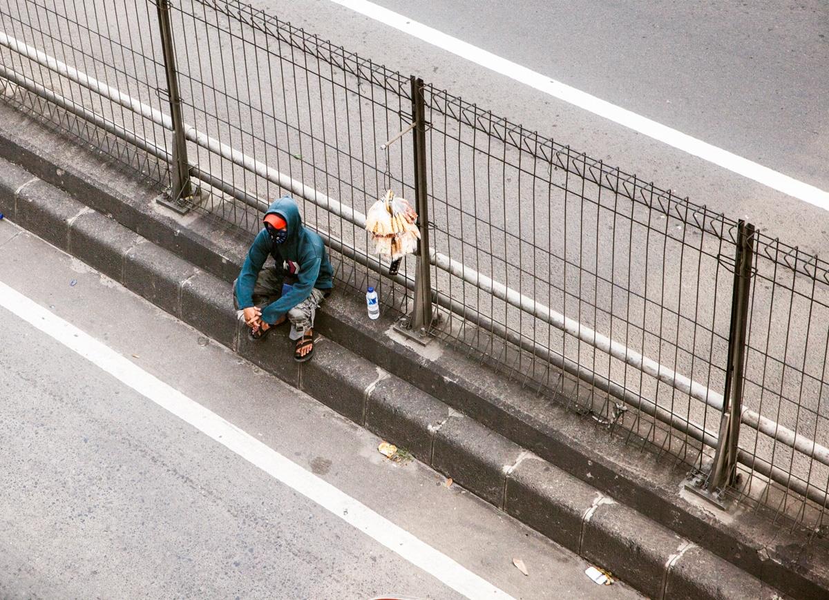 Tag-2-Jakarta-8750