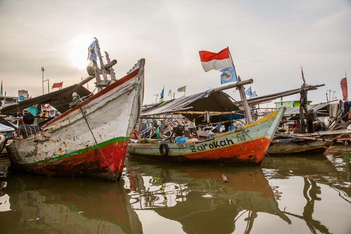 Tag-2-Jakarta-8818