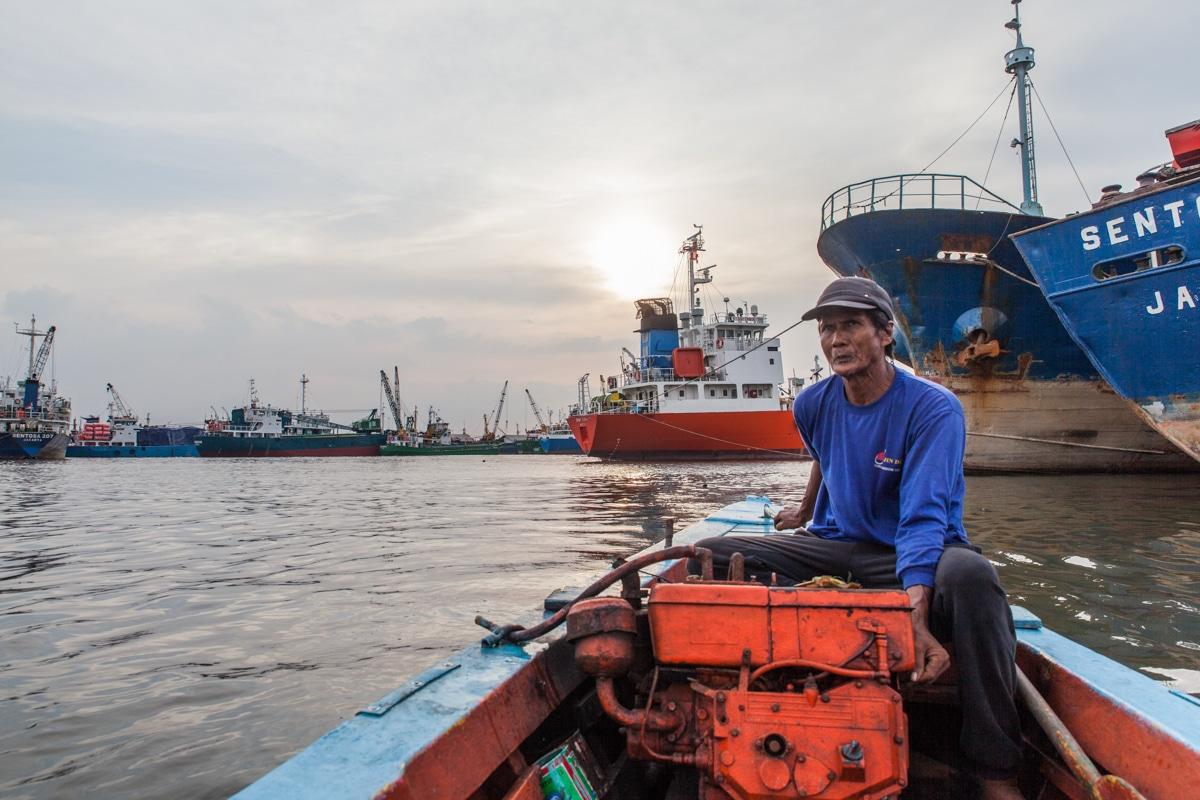 Tag-2-Jakarta-8871