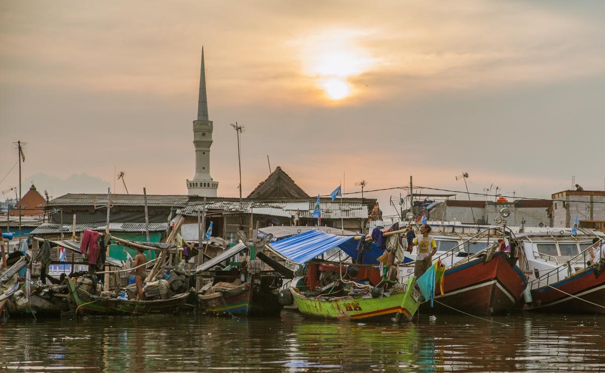 Tag-2-Jakarta-8910