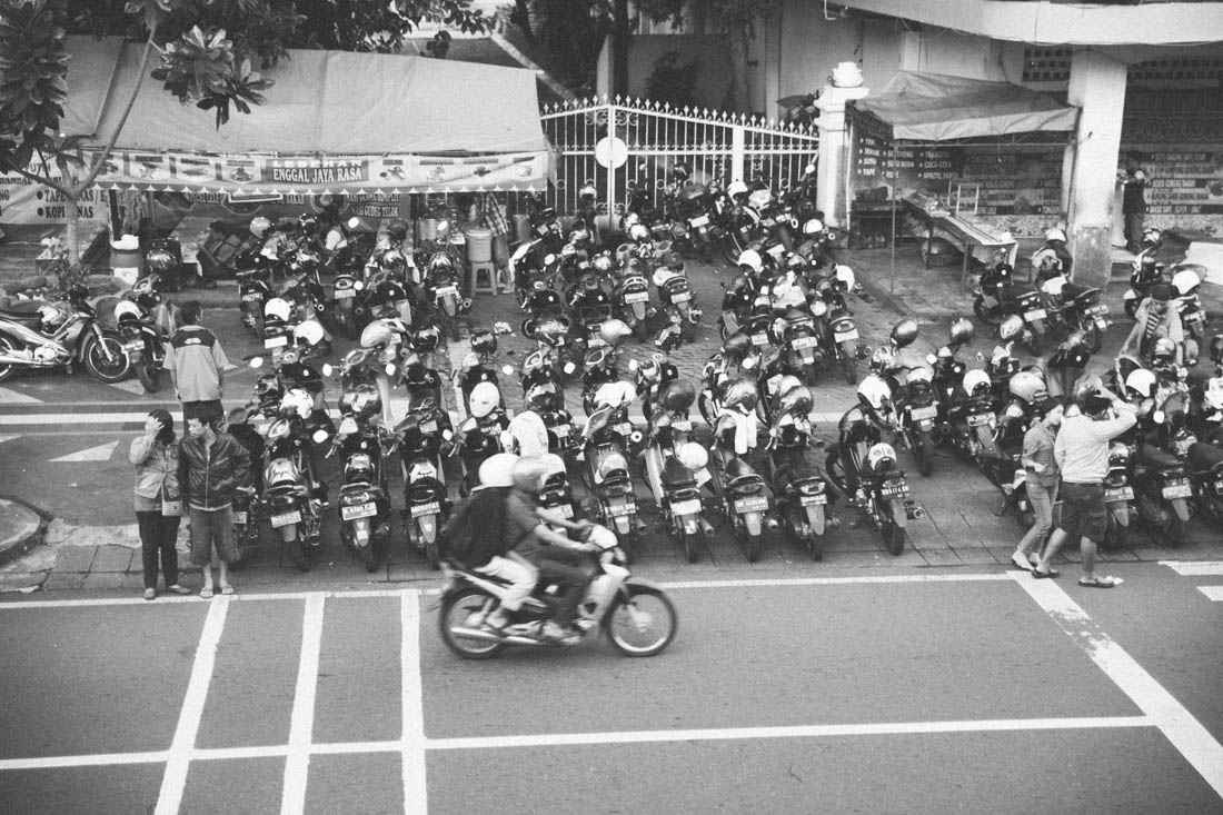 Tag-7--Start-Yogyakarta-9505