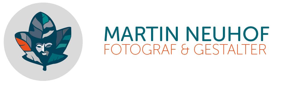Fotograf-Leipzig-HQ