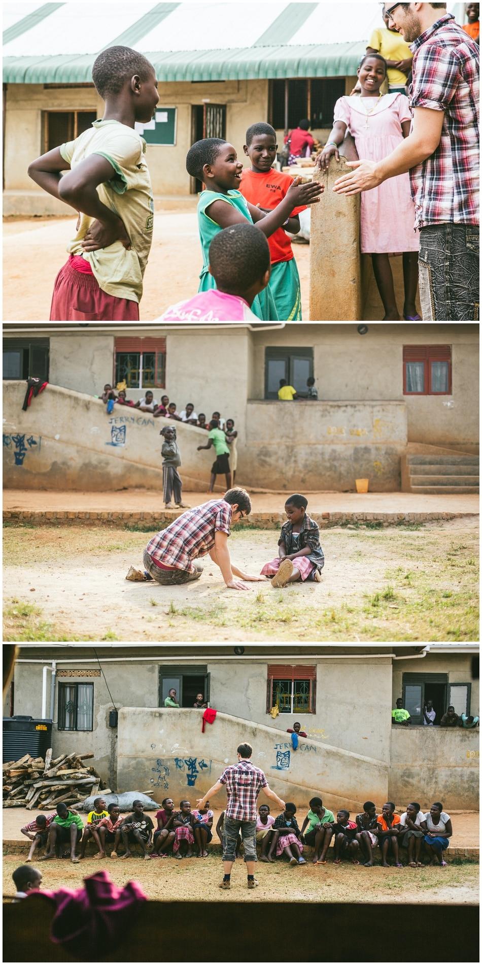 In_Uganda_Helfen_0031