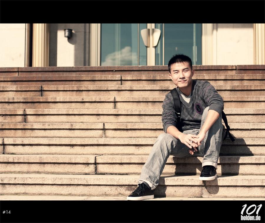 014-101helden-Chen-Lei