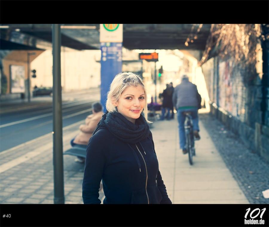 040-101helden-Katha