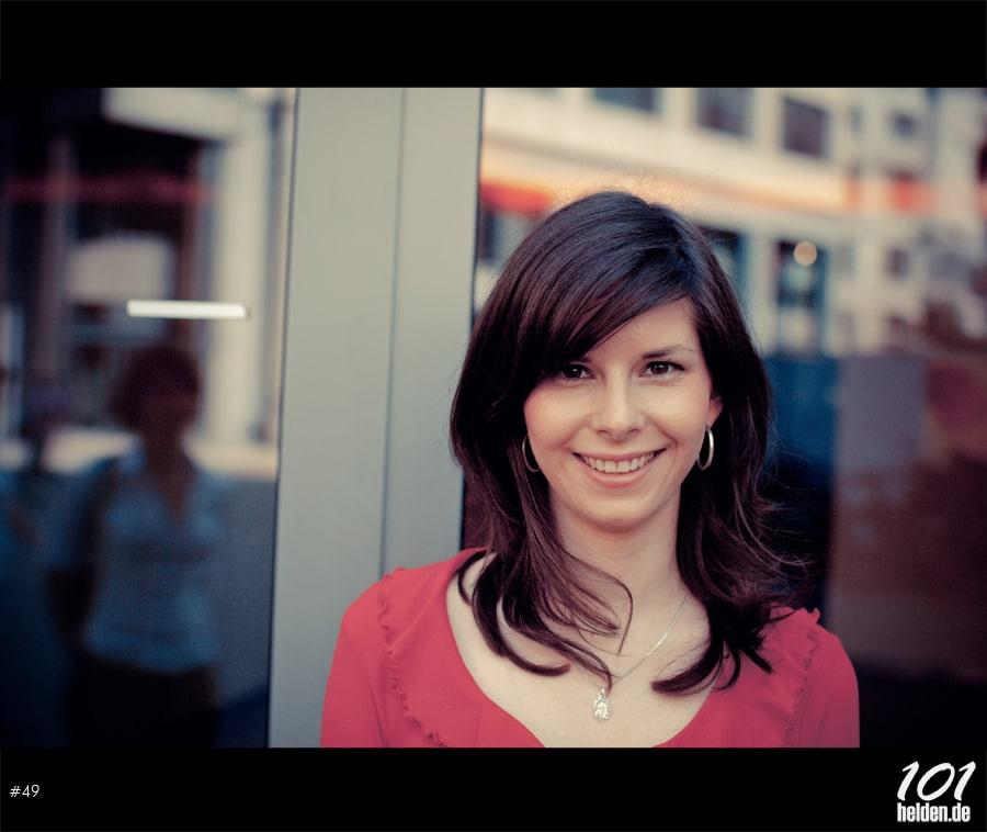 049-101helden-Anja