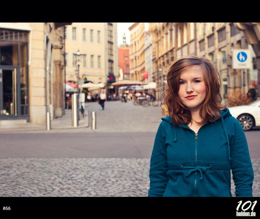066-101helden-Karin
