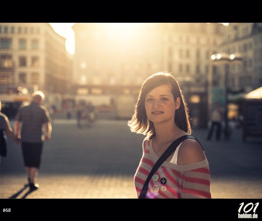 068-101helden-Vivian