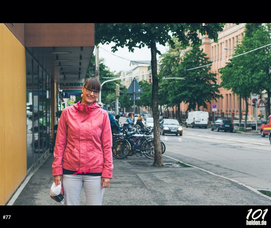 077-101helden-Elisabeth