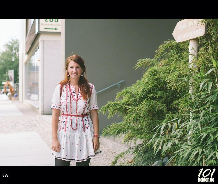 083-101helden-Anna-Marie