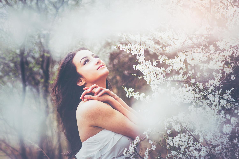 Helen_Kirsch-4202-Edit