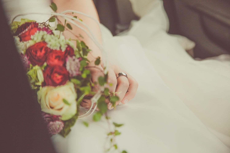 Hochzeit-Julia-Justus-0126