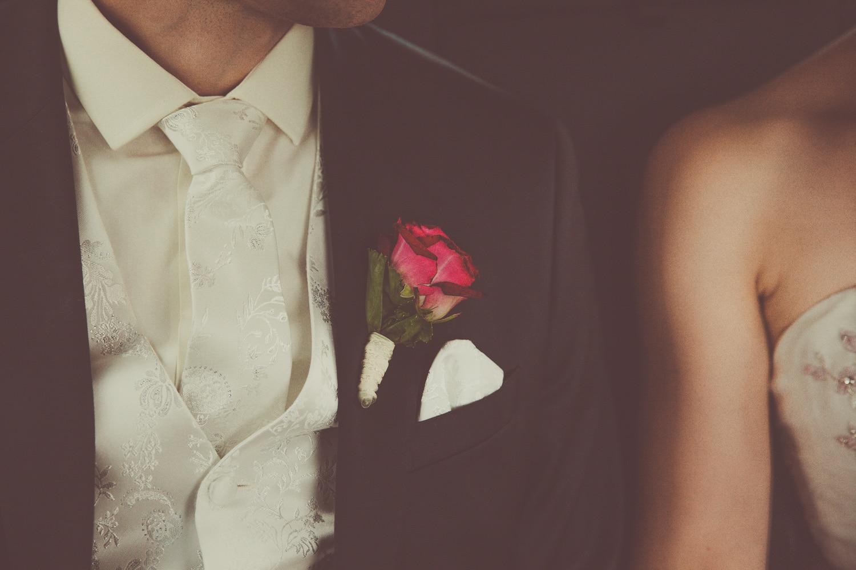 Hochzeit-Julia-Justus-0129