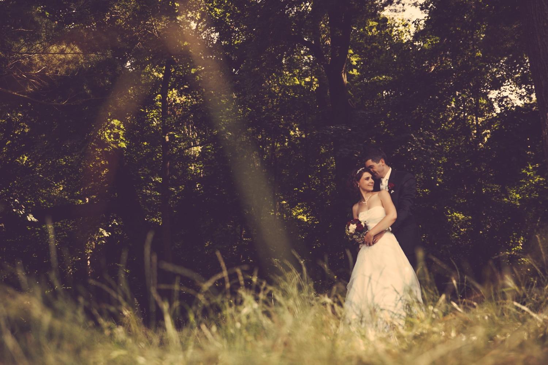 Hochzeit-Julia-Justus-0501