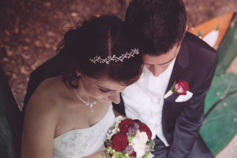 Hochzeit-Julia-Justus-0565