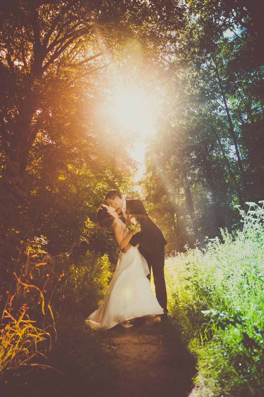 Hochzeit-Julia-Justus-0717