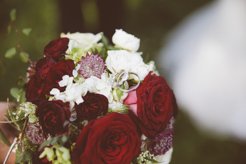 Hochzeit-Julia-Justus-0746