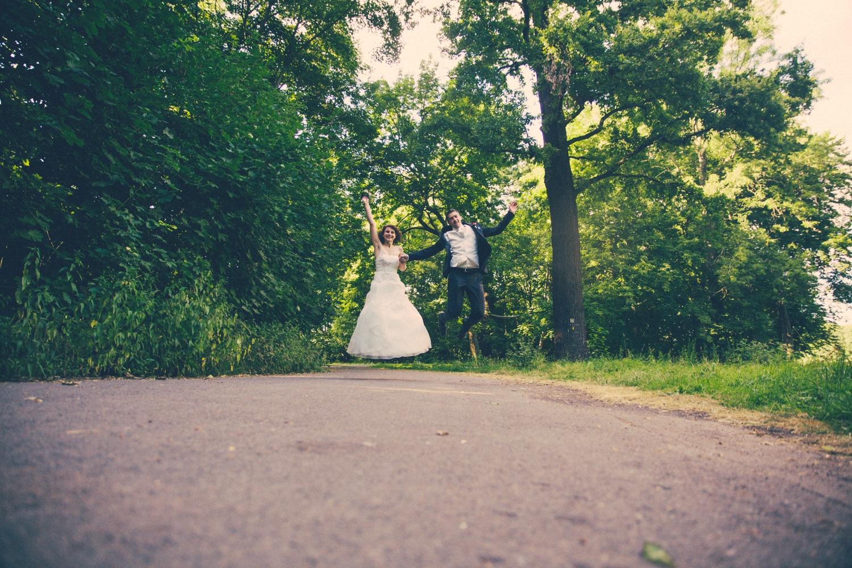 Hochzeit-Julia-Justus-0833