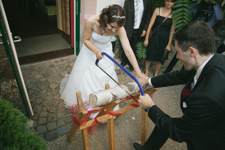 Hochzeit-Julia-Justus-1072