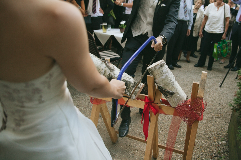 Hochzeit-Julia-Justus-1086