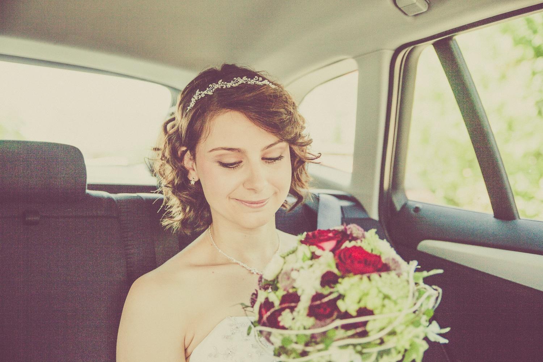Hochzeit-Julia-Justus-9442
