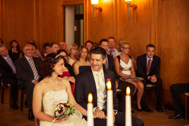 Hochzeit-Julia-Justus-9569