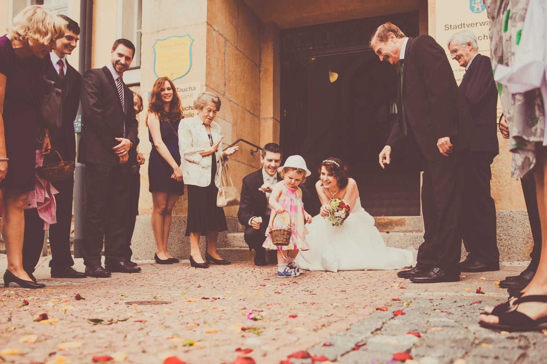 Hochzeit-Julia-Justus-9932