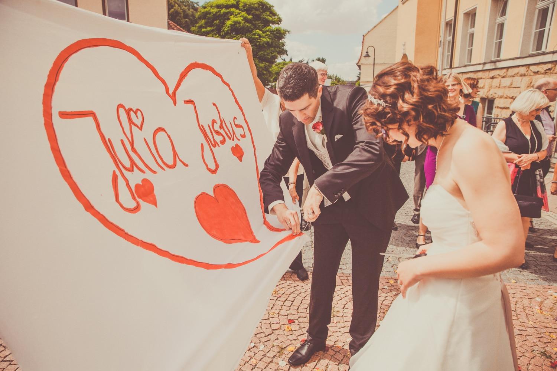 Hochzeit-Julia-Justus-9963