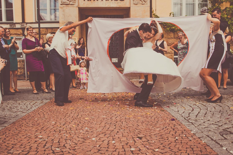 Hochzeit-Julia-Justus-9985