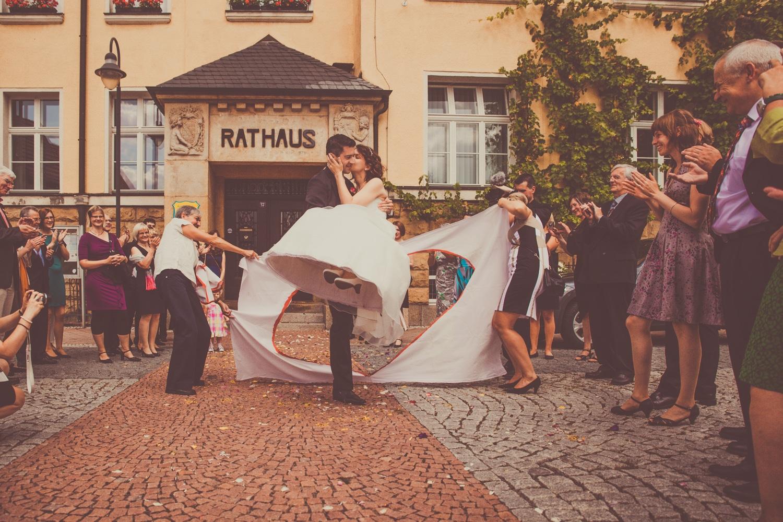 Hochzeit-Julia-Justus-9988