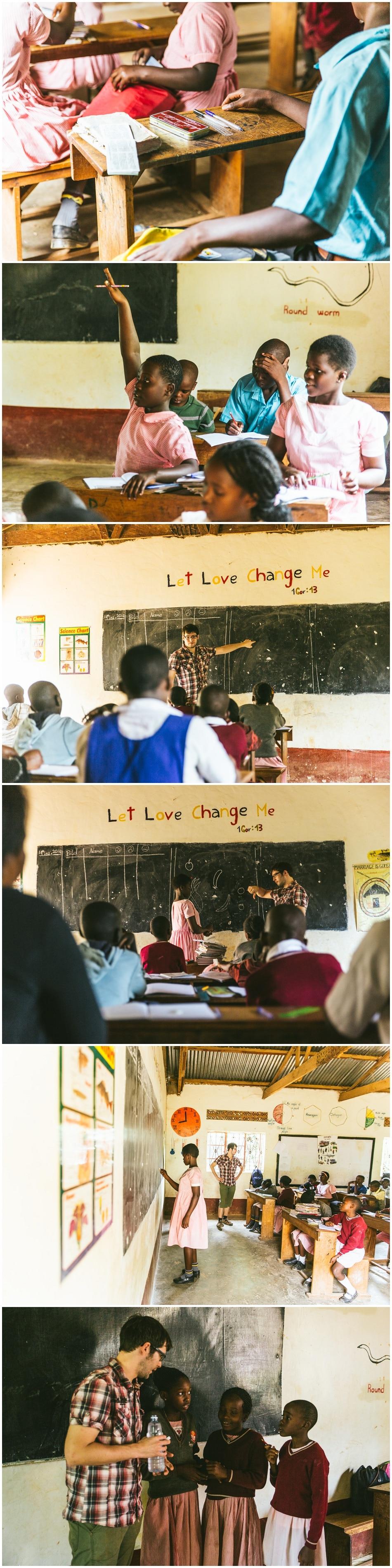 In_Uganda_Helfen_0027