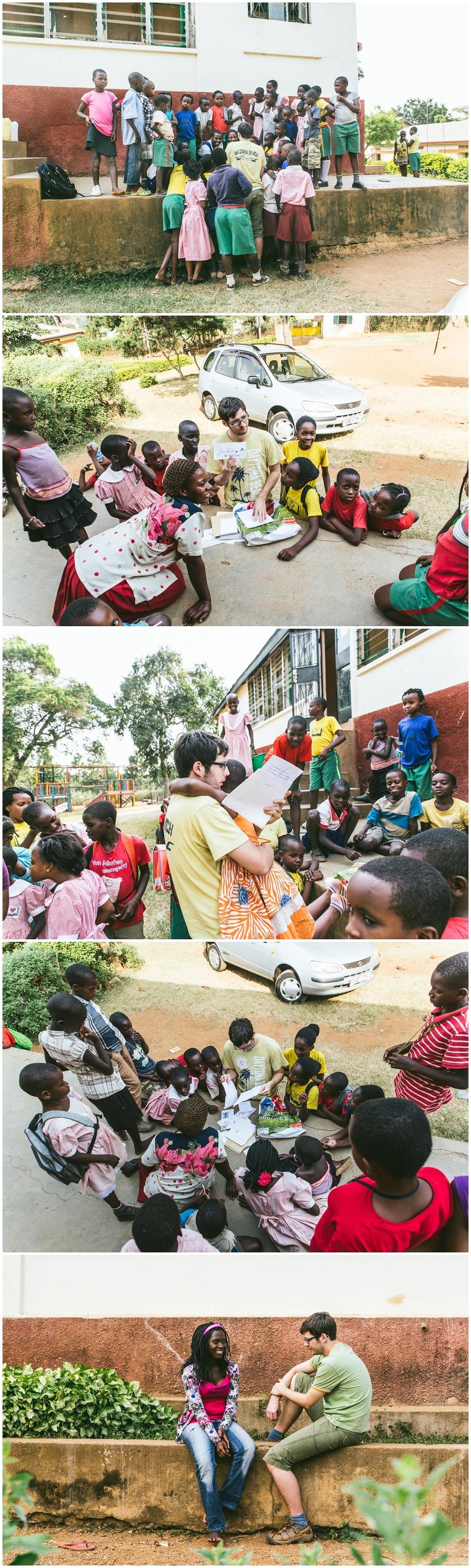 In_Uganda_Helfen_0028