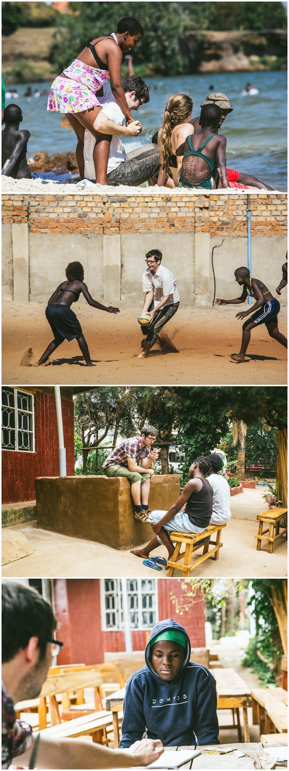 In_Uganda_Helfen_0030