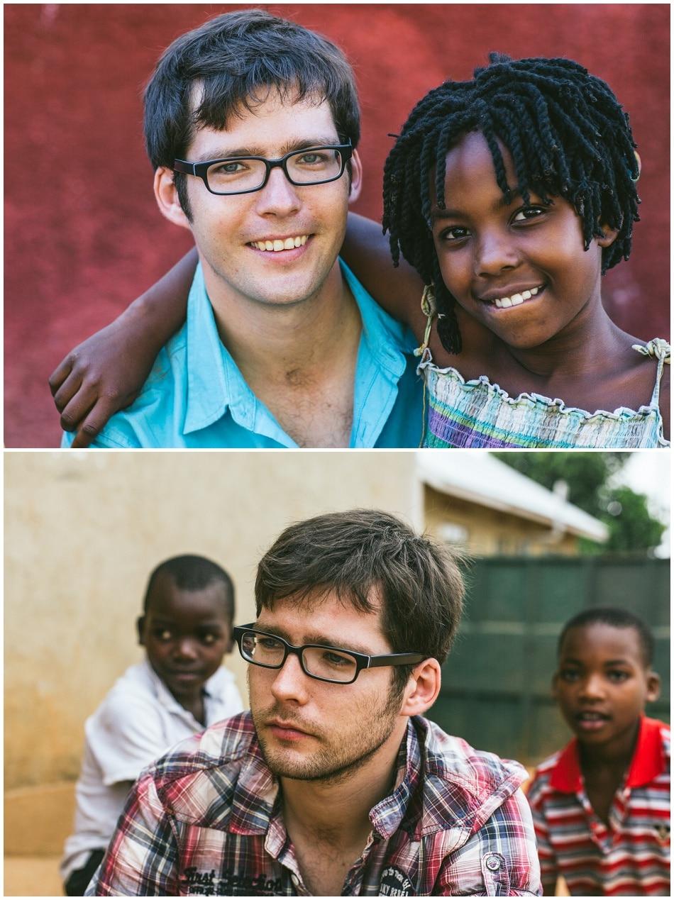 In_Uganda_Helfen_0032