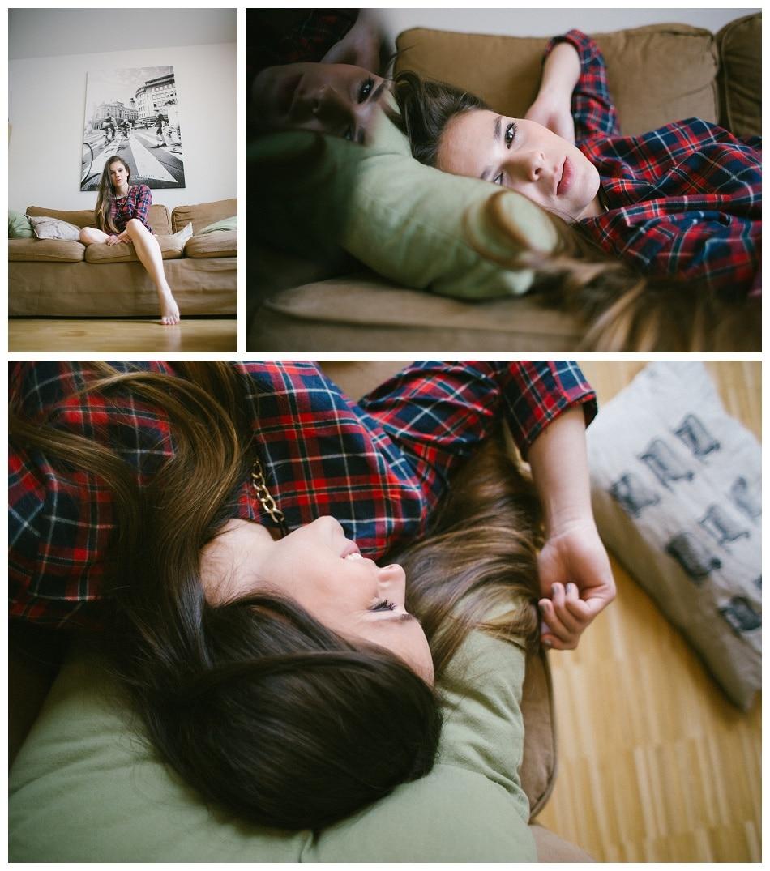 Le_Catwalk_Laura_0042