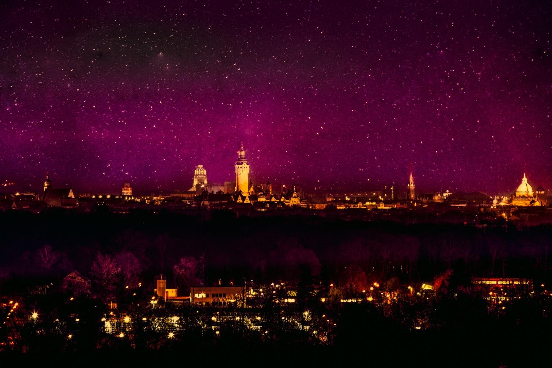 Leipzig-bei-Nacht-8125-Bearbeitet-Bearbeitet