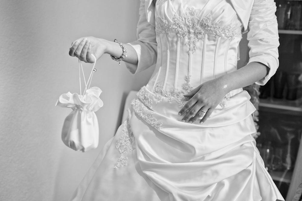 Nicole_Christoph_Hochzeit-4128